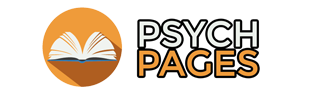 Psych Pages