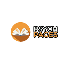 psychpages4