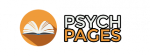 Psychpages