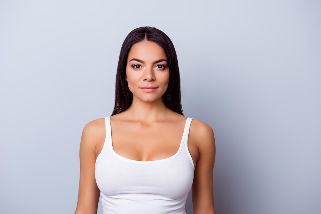 Breast Augmentation Recovery Tips