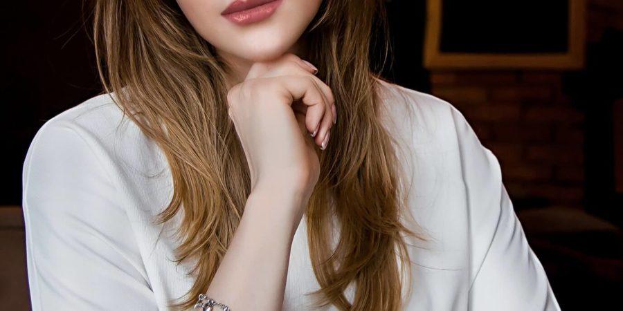 Psychology Of Beauty Perception