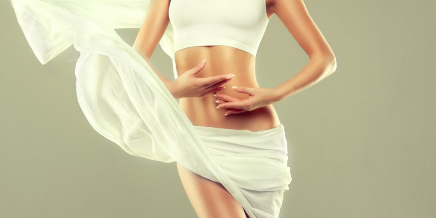affordable liposuction