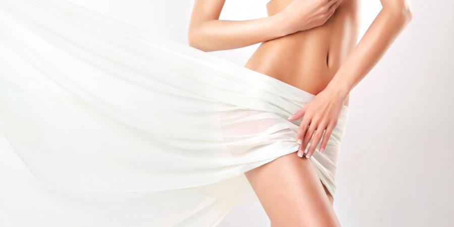 full body contour