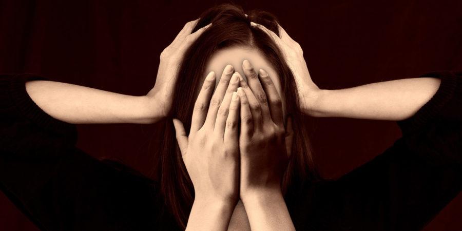 bipolar personality disorder
