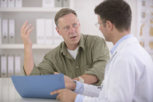 illness anxiety disorder treatment