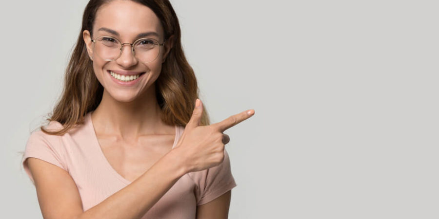 Can Astigmatism Get Worse Five Reasons For Astigmatism