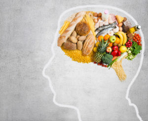 supplements and food for the brain